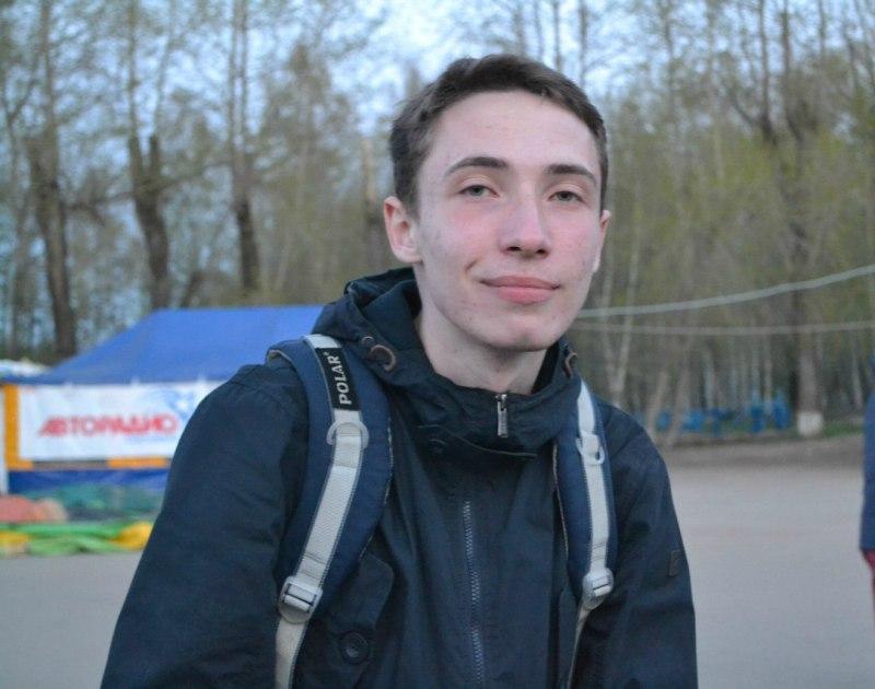 NikitaLobanov