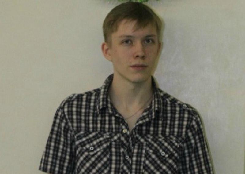 Stepan Ulyashev