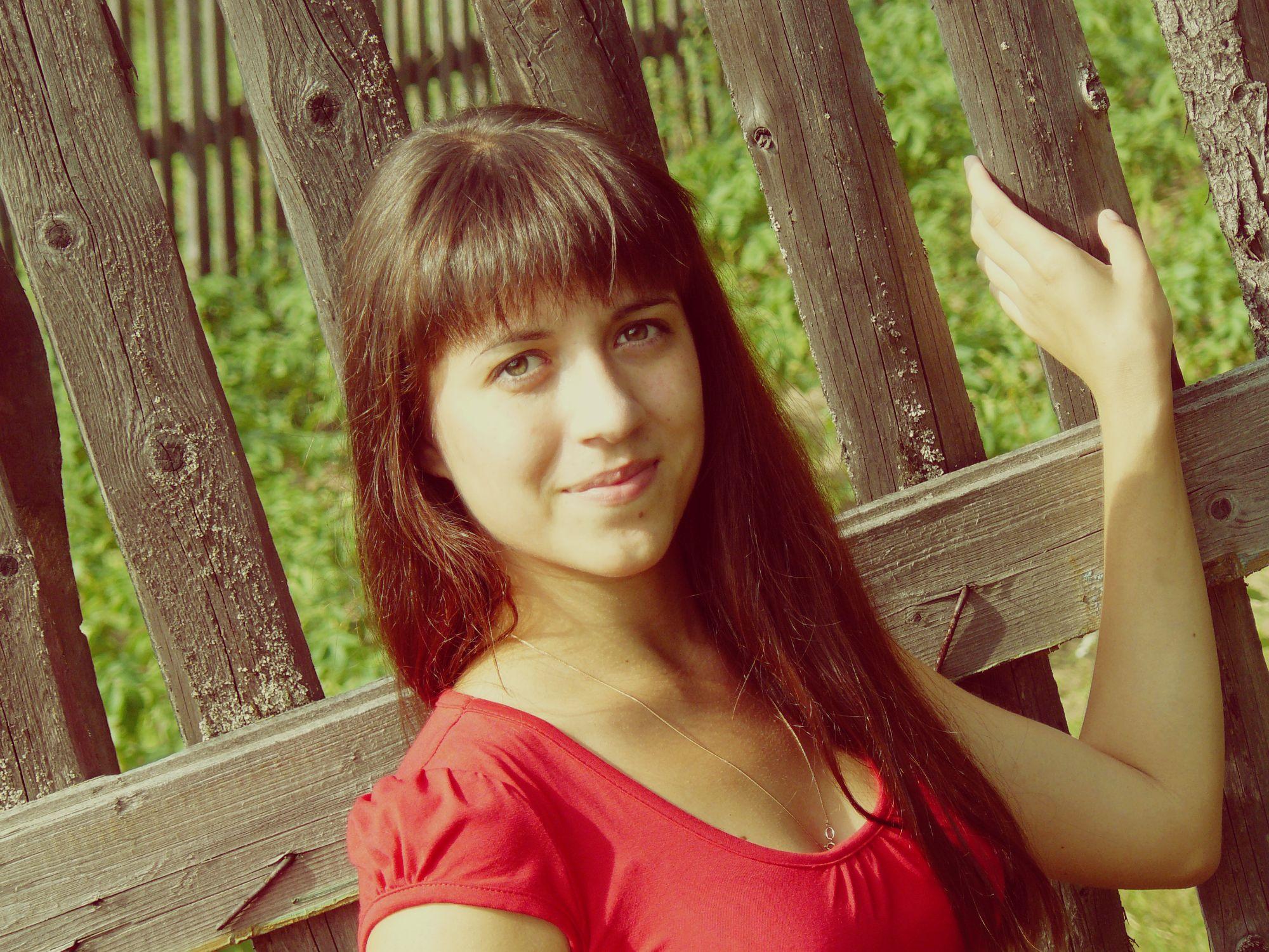Yana Nekrasowa