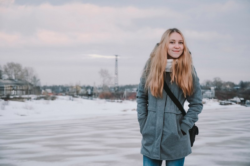 Svetlana RUmyanceva