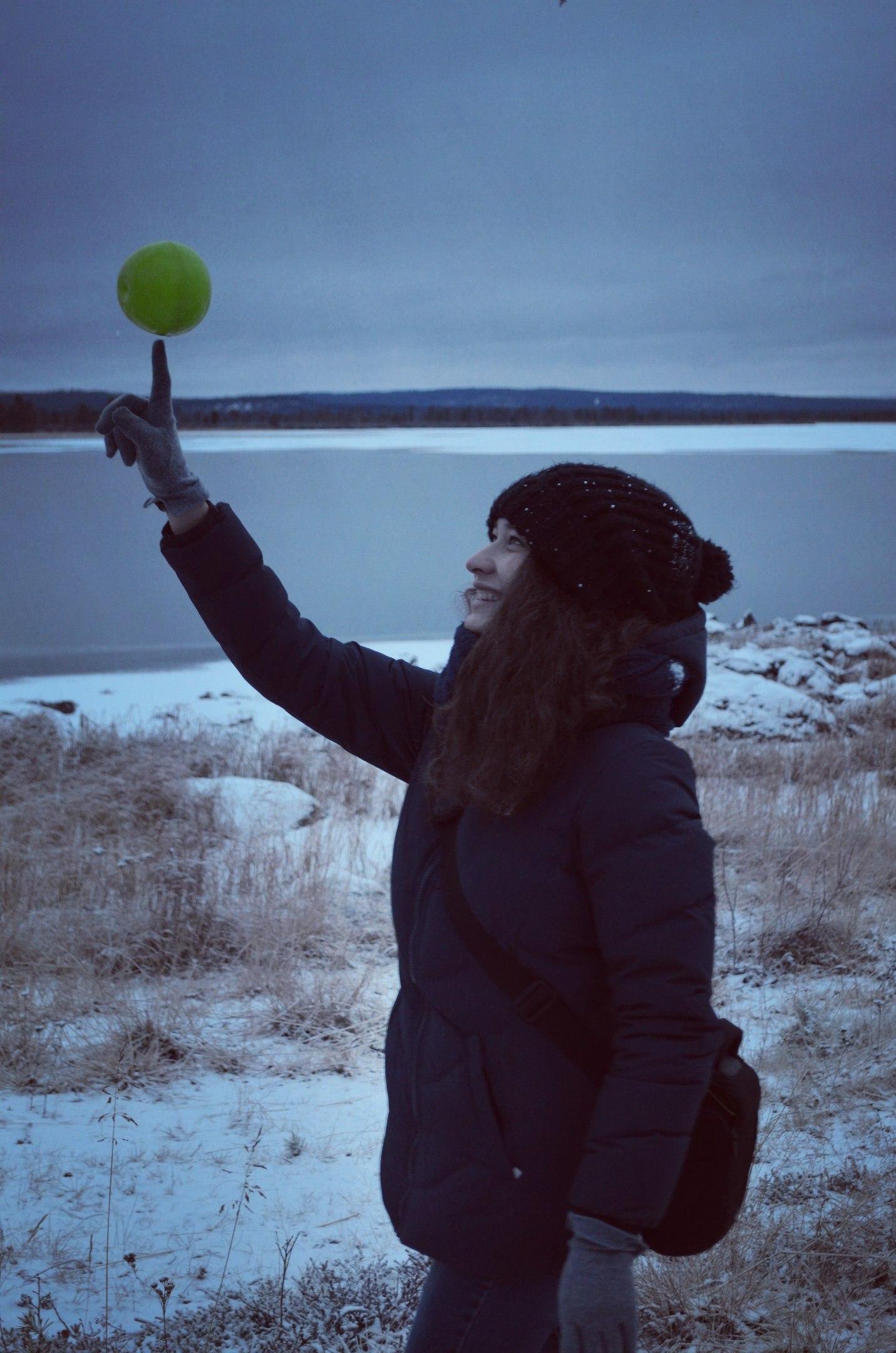 Kamasheva foto
