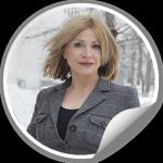 Екатерина Грибова