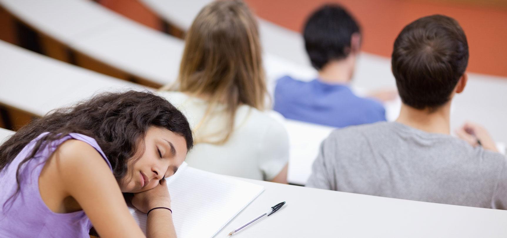 sleep in class 1725x810 19140