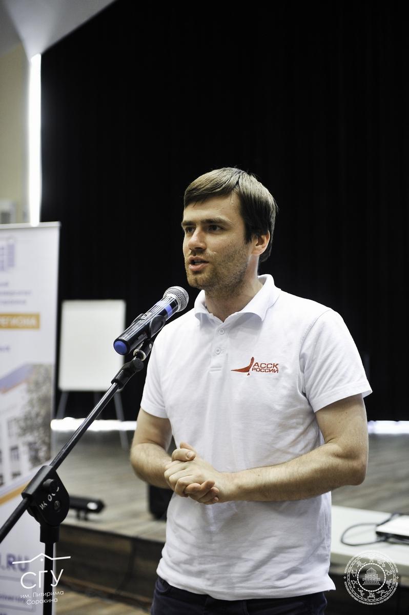 И.Юрьев
